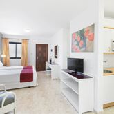 Elba Lucia Sport and Suite Hotel Picture 6