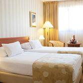 Holidays at Globo Hotel in Split, Croatia