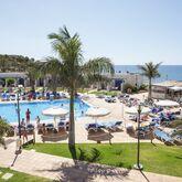 Playa Feliz Apartments Picture 9