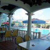 Oykun Hotel Picture 2