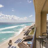 Marriott Cancun Resort Picture 8
