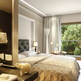 MarBella Corfu Beach Hotel Picture 5