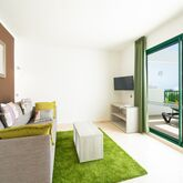 Galeon Playa Apartments Picture 11