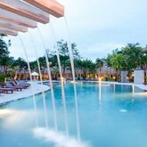 Deevana Patong Resort and Spa Picture 3