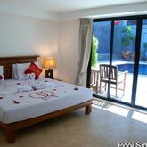 Leelawadee Boutique Hotel Picture 4