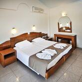 Maleme Mare Hotel Picture 6
