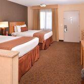 Best Western Plus Pavillions Hotel Picture 7