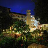 Tri Trang Beach Resort Picture 0