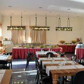 Rosa Bella Corfu Suite Hotel & Spa Picture 4
