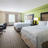 Holiday Inn & Suites Across From Universal Orlando Hotel Picture 6