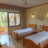 Cornucopia Hotel Picture 3