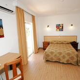 Agua Marinha Hotel - Adults Only Picture 3