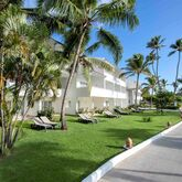 Occidental Punta Cana Hotel Picture 14