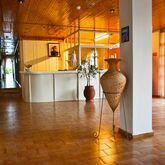 Niko Elen Hotel Picture 3