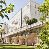 Grand Villa Argentina Picture 2