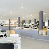 Club San Remo Complex Picture 14