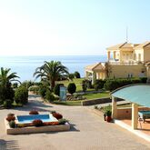Ionian Sea View Hotel Picture 16