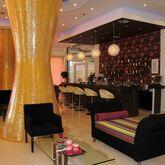 Afandou Bay Resort Hotel Picture 11