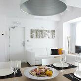 Ibiza Sun Apartments Picture 5