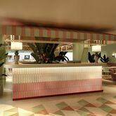 Holidays at Agir Hotel - Adults Only in Benidorm, Costa Blanca