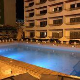 San Anton Hotel & Apartments Picture 15