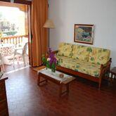 Las Orquideas Apartments Picture 3