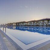 Radisson Blu Resort and Spa Picture 3