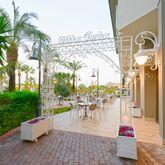 Novum Garden Side Hotel Picture 8