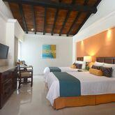 Buenaventura Grand Hotel and Spa Picture 5