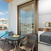 Iolida Beach Resort Picture 5