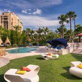 Four Seasons Resort Orlando At Walt Disney World Picture 17