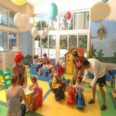 Sentido Perissia Hotel Picture 4
