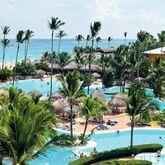 Iberostar Punta Cana Hotel Picture 0