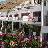 Holidays at Guanabara Park Apartments in Puerto Rico, Gran Canaria