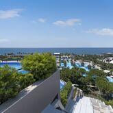 Susesi Luxury Resort Picture 13