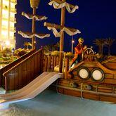 Evenia Zoraida Resort Picture 3