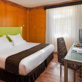 Occidental Santa Cruz Contemporaneo Hotel Picture 9