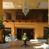 Myramar Fuengirola Hotel Picture 3
