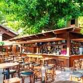 Thb Gran Playa Hotel Picture 13