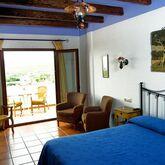 Rural Almazara Hotel Picture 4