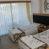 Sun Flower Hotel Picture 7