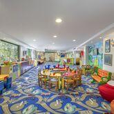 Club Sera Hotel Picture 19