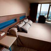Allon Mediterrania Hotel Picture 8