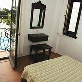 Sunny Garden Nilufer Hotel Picture 12