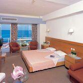 Holidays at Ibiscus Hotel in Rhodes Town, Rhodes