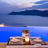 Kirini Suites & Spa - Adults Only Picture 15