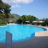 Club Nimara Beach Resort Picture 2