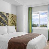 Jardines Del Sol Resort Picture 3