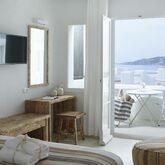 Rocabella Mykonos Art Hotel Picture 11