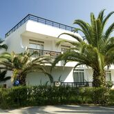 Simena Hotel and Holiday Village Picture 6